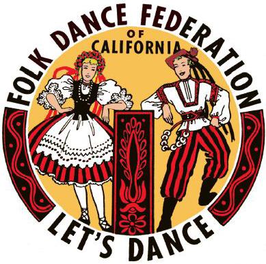 Sonoma County Scandinavian Dancers